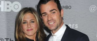 Justin Theroux : sa tendre déclaration à son ex Jennifer Aniston pour ses 50 ans (PHOTO)