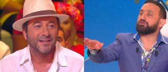 TPMP : Bernard Montiel dérape sur le viol, Cyril Hanouna le recadre en direct ! (VIDEO)