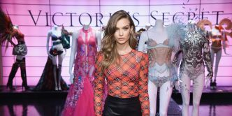 INFORMATION EUROPE 1 - Victoria's Secret va ouvrir un magasin à Val d'Europe