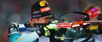 Biathlon – Coupe du Monde (H) : Le sprint de Soldier Hollow en direct à 19h15