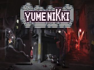 Yumenikki: Dream Diary s'illustre…
