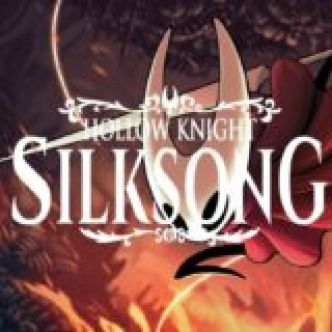 Hollow Knight – Silksong: Une suite qui a de l'allure!