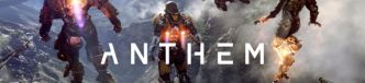 Live Twitch • Anthem version finale complète omegalul