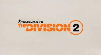 The Division 2 s'attarde sur le contenu end game