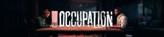 Live Twitch • 4 heures pour terminer The Occupation