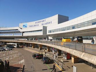 Un pas de plus vers l'annulation de la privatisation de l'aéroport de Toulouse