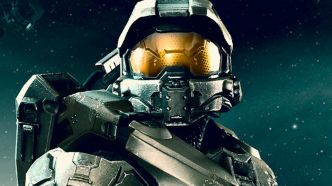 La compilation Halo : The Master Chief Collection arrive sur PC