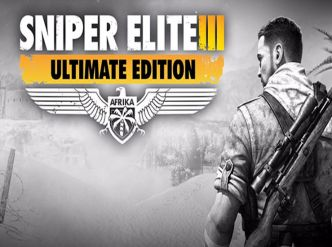 Sniper Elite 3: Ultimate Edition annoncé sur Switch…