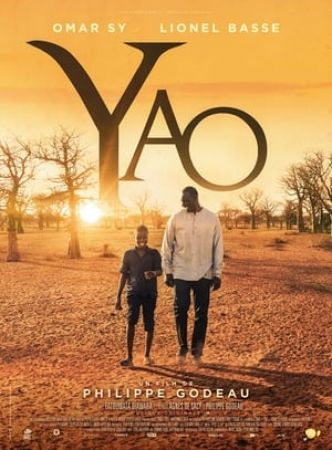 Yao Film Streaming - Complet Français 2019 (HDRip)