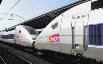 Facebook Messenger, WhatsApp : comment réserver un billet de train SNCF en quelques secondes