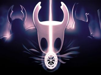 Hollow Knight, la version physique datée…