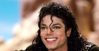 RTL-TVI interpellée par un fan club de Michael Jackson au sujet du documentaire «Leaving Neverland»
