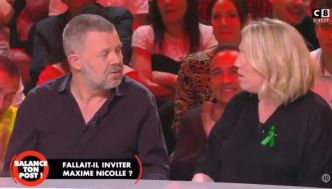 Jouissif : Naulleau se fait ridiculiser en direct !
