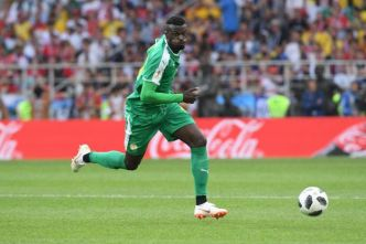 Foot - CAN (Q) - Qualifications CAN 2019 : la Côte d'Ivoire et le Sénégal terminent bien