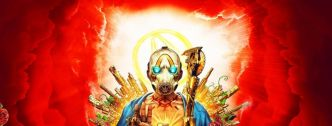 Du gameplay en fuite pour Borderlands 3