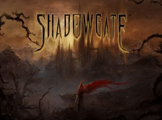 Shadowate disponible sur Switch…
