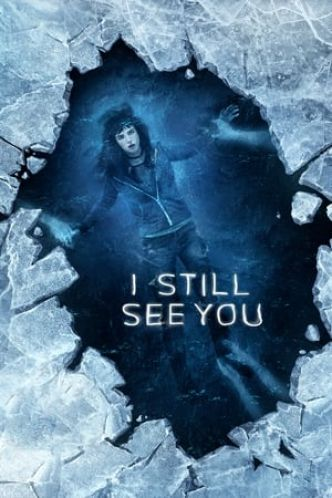 I Still See You 2018 - Film Streaming Complet Français (HD)