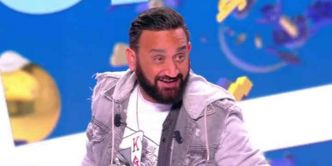 Cyril Hanouna menace de ne plus changer de plateau de TPMP !