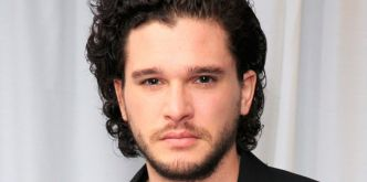 Game Of Thrones: Kit Harington a failli perdre une testicule sur le tournage