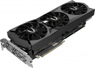 Bon Plan : Zotac Gaming GeForce RTX 2080 AMP Edition à 699.90 euros