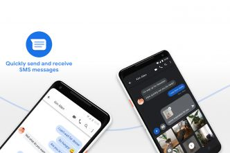 Comment bloquer les SMS sur son smartphone Android ?