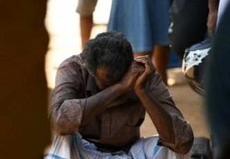 Attentats au Sri Lanka: ce que l'on sait