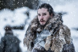 Game of Thrones : HBO annule l'un des projets de spin-off
