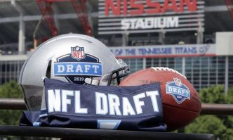 La Draft NFL 2019 : le 1e tour en direct choix par choix