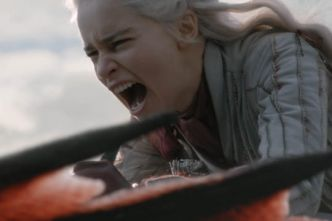 Game of Thrones, saison 8 : le trailer de l'épisode 5 promet un nouvel affrontement