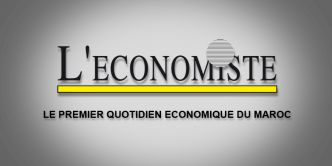 CDG Capital optimiste pour le marché boursier en 2019...