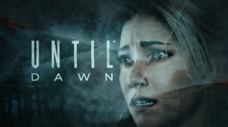 L'absence d'Until Dawn 2 expliquée