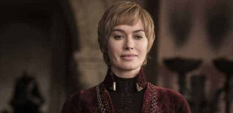 Game of Thrones saison 8: Lena Heady son avis mitigé sur l'épisode 5 !