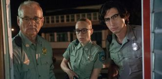 "Cannes 2019 - ""The Dead Don't Die"", de Jarmusch : avec un tel casting, quelle déception !"