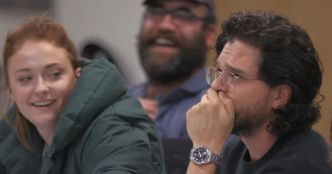 """Game of Thrones : qu'apprendra-t-on dans le documentaire """"The Last Watch"""" ?"""
