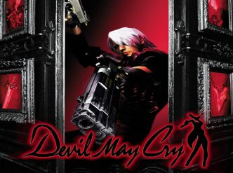 Devil May Cry sur Switch, un portage HD…