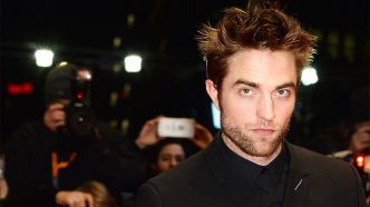The Batman : Robert Pattinson devrait devenir le nouveau Chevalier noir !