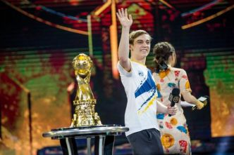 esport - LoL - Esport - League of Legends : G2 et la Team Liquid s'affronteront en finale du MSI