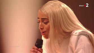 VIDEO. Revivez la prestation de Bilal Hassani à l'Eurovision