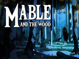 Mable & The Wood annoncé sur Switch…