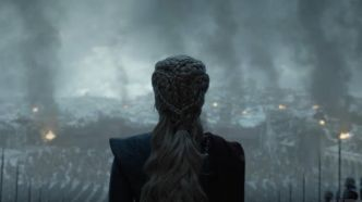 Game of Thrones : 11 millions d'Américains n'iront pas travailler ce lundi