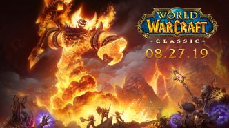 World of Warcraft Classic : des bugs qui n'en sont pas