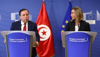 Elections : Invitée officiellement à dépêcher une mission d'observation, l'UE accorde 2 MD à l'ISIE