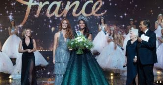 Une région retire sa candidature de Miss France 2020