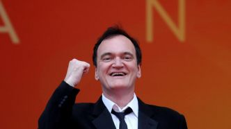 EN DIRECT – Cannes 2019 : la pression monte avant la projection du nouveau Tarantino