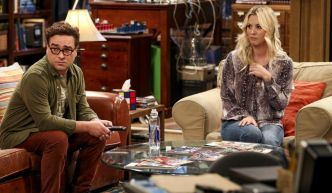 The Big Bang Theory : la série aura-t-elle droit à un spin-off ?