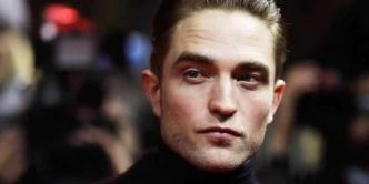 The Batman: quels méchants pourraient affronter Robert Pattinson ?
