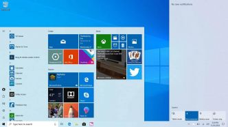 La Windows 10 May 2019 Update débarque ! Comment télécharger la mise à jour