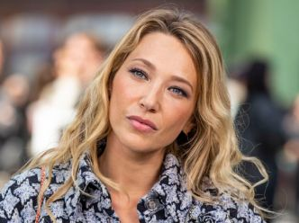 Laura Smet, folle de rage, menace un journaliste après la diffusion du documentaire sur Laeticia Hallyday
