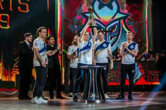 esport - LoL - Esport - League of Legends : le bilan du MSI en trois questions