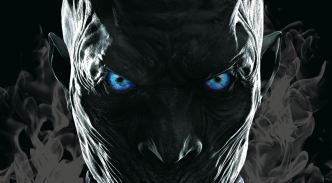 Game of Thrones : photos officielles du documentaire The Last Watch